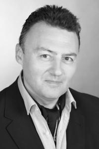 Damien Jost avocat dans le domaine immobilier