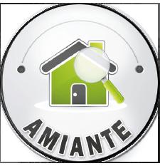 Logo-Amiante